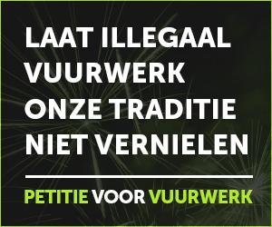 Petitievoorvuurwerk.nl