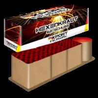 - export-feuerwerk